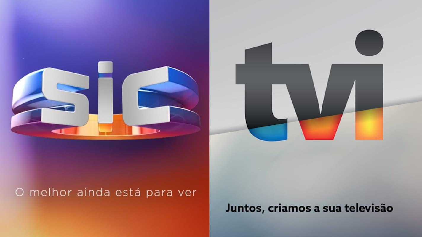 Sic Tvi Logo