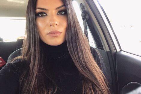 Sofia-Sousa