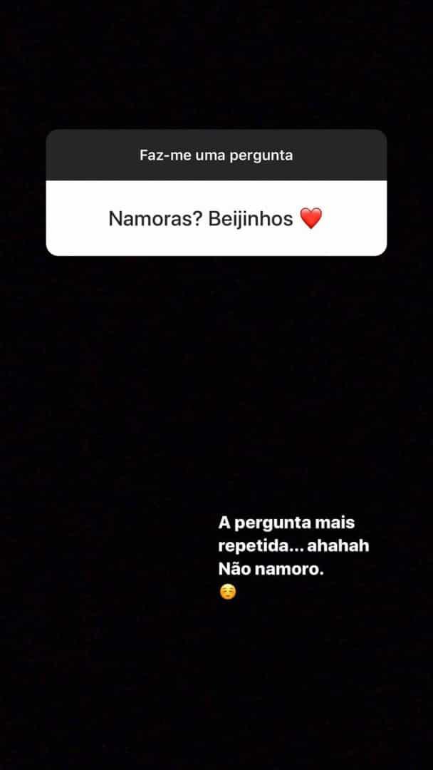 Sofia-Sousa-Namora