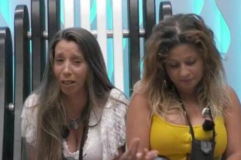 Sonia-Sandrina-Big-Brother-2020-