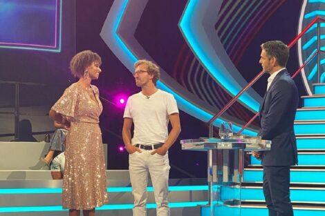 Soraia-Claudio-Ramos-Diogo-Big-Brother-2020