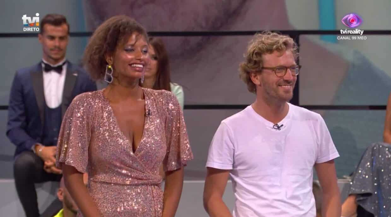 Soraia-Diogo-Finalistas-Big-Brother-2020