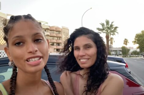 Soraia-Mae-Ferias-Algarve