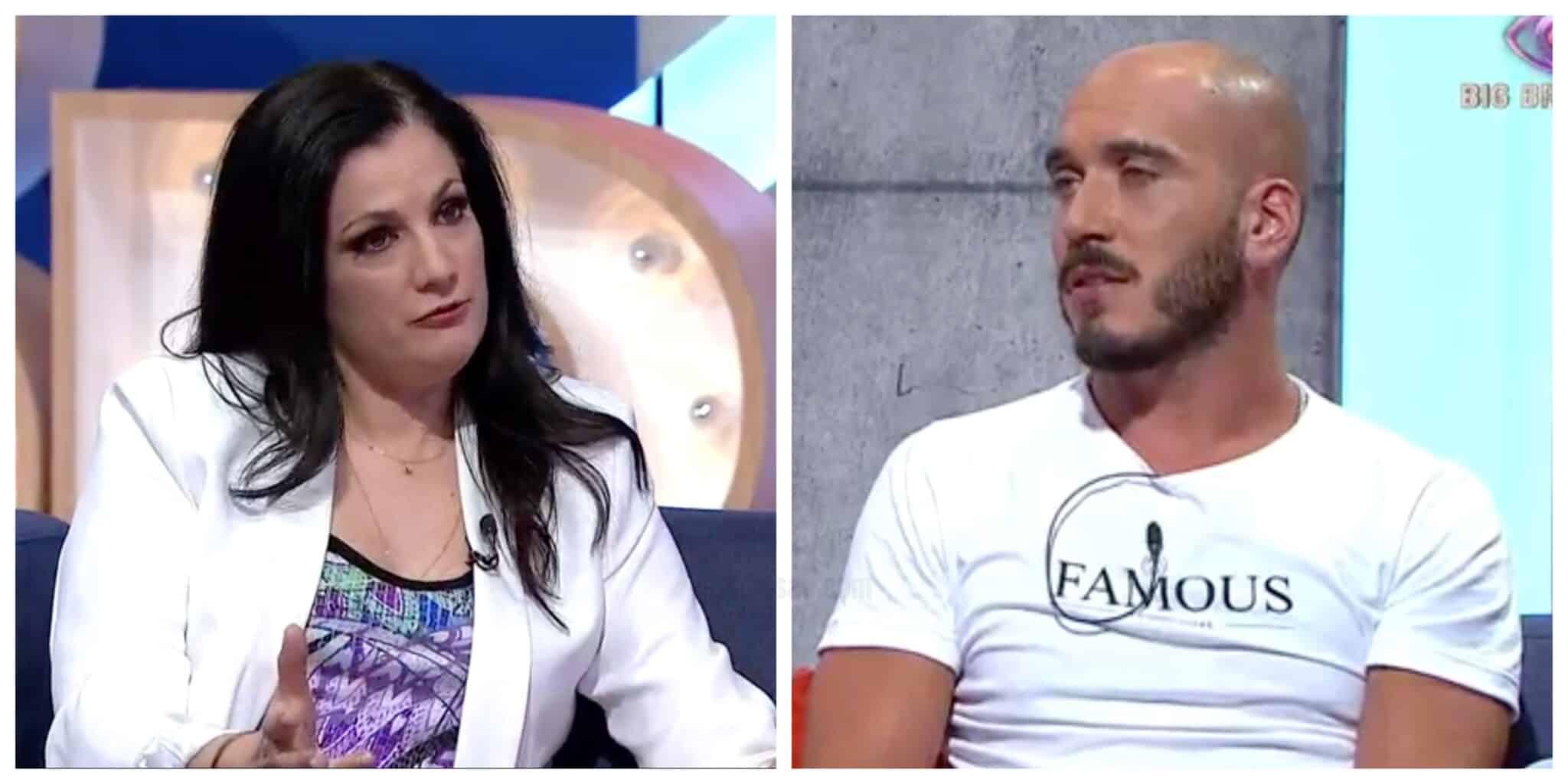 Teresa-Paula-Marques-Daniel-Monteiro-Extra-Big-Brother