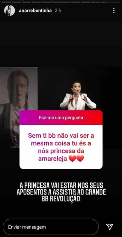 Ana-Arrebentinha