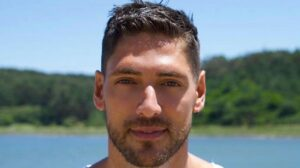 Angelo Rodrigues