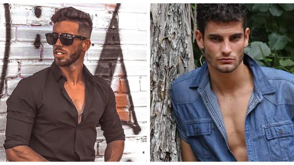 Bruno-Nogueira-e-Diogo-Santana