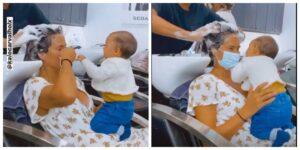 Claudia-Vieira-filha-cabeleireiro