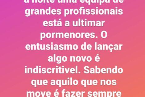 Cristina-Ferreira-2-3