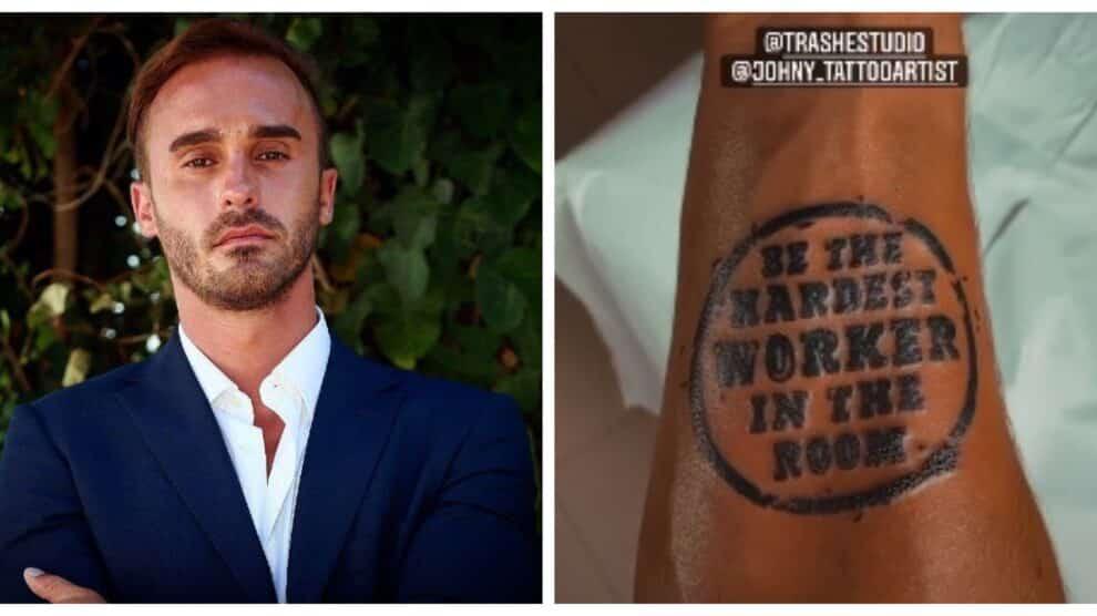 Daniel-Guerreiro-Tatuagem