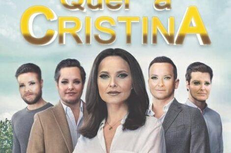 Dia-de-Cristina-3
