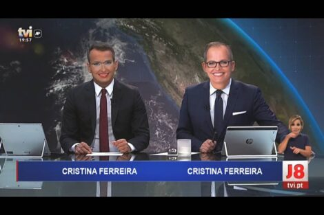 Dia-de-Cristina-4