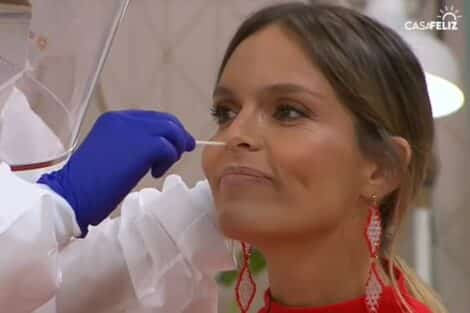 Diana-Chaves