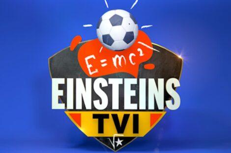 Einsteins TVI