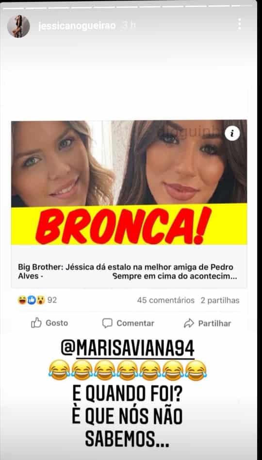 Jessica-Nogueira-1