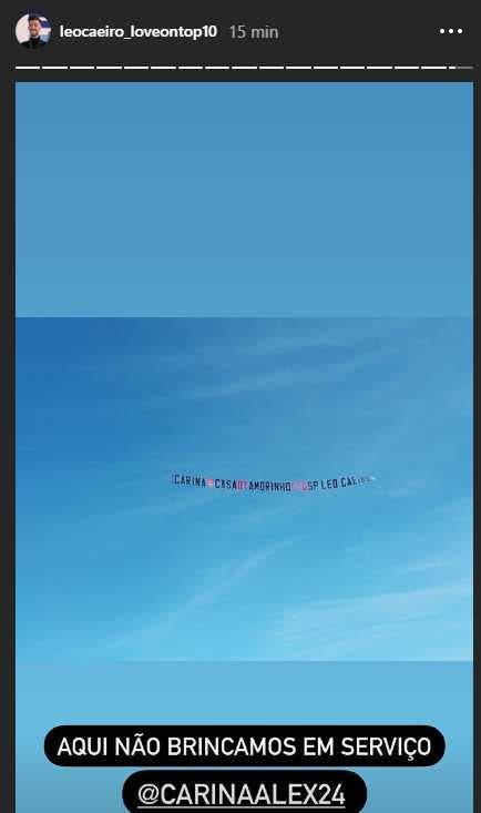 Leo-Caeiro-mensagem-aviao