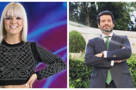 Liliana-Henriques-Andre-Ventura