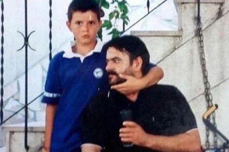 Marco-Costa