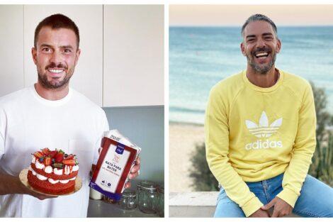 Marco-Costa-Claudio-Ramos