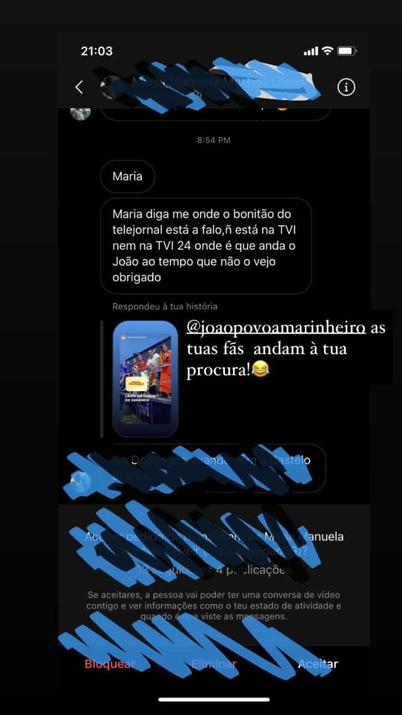 Maria-Cerqueira-Gomes