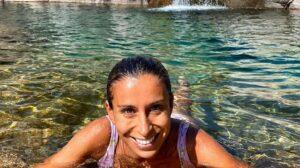 Monica Jardim