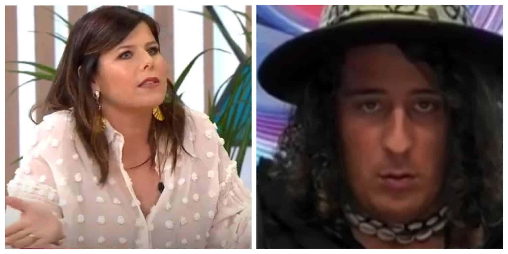 Noelia Andre Filipe