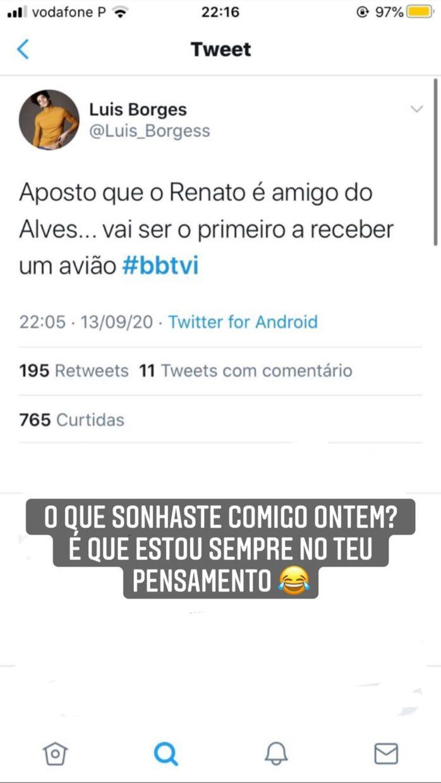 Pedro-Alves-Luis-Borges