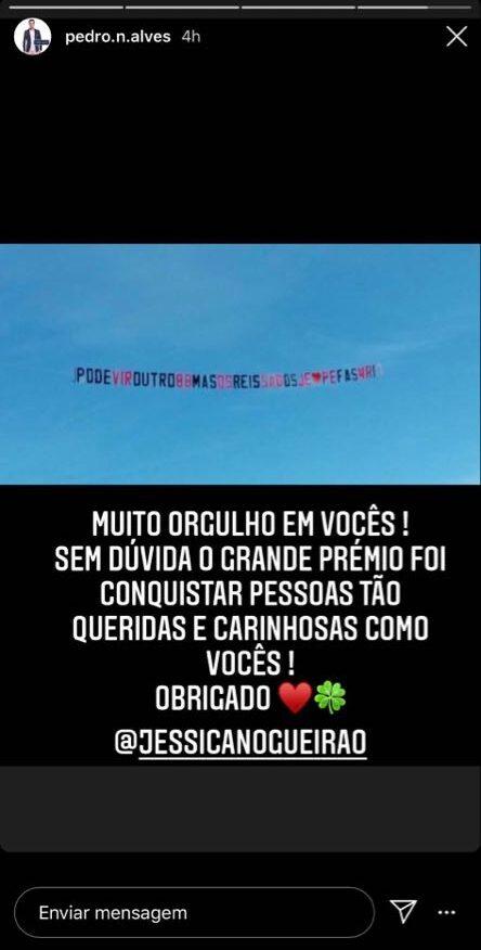 Pedro-Alves