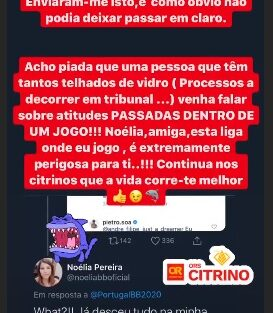 Pedro-Soa-Noelia-1