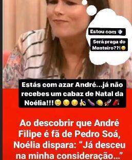 Pedro-Soa-Noelia