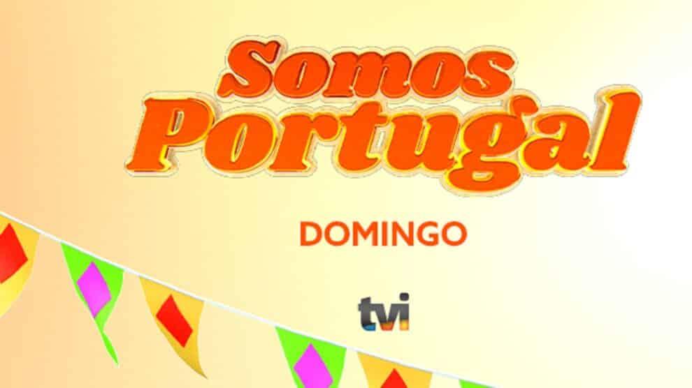 SomosPortugal1