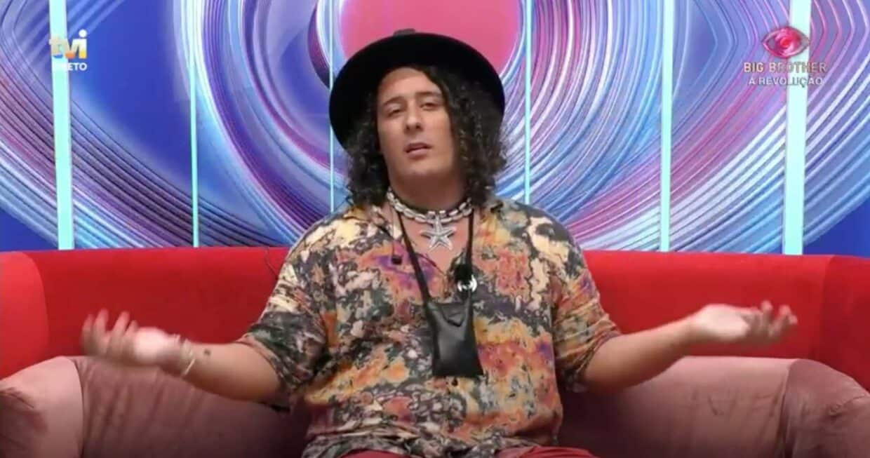andre filipe big brother 6