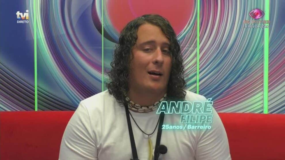 andre filipe big brother