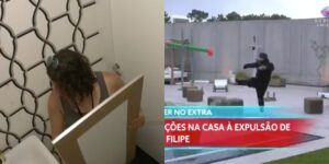 andre filipe destrui casa big brother