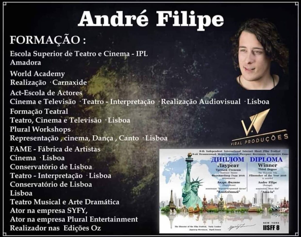 andre filipe formacao big brother