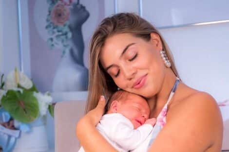 Andreia Silva Filho Ken
