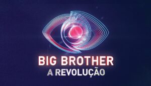 big brother a revolucao tvi