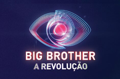 Big Brother A Revolucao Tvi