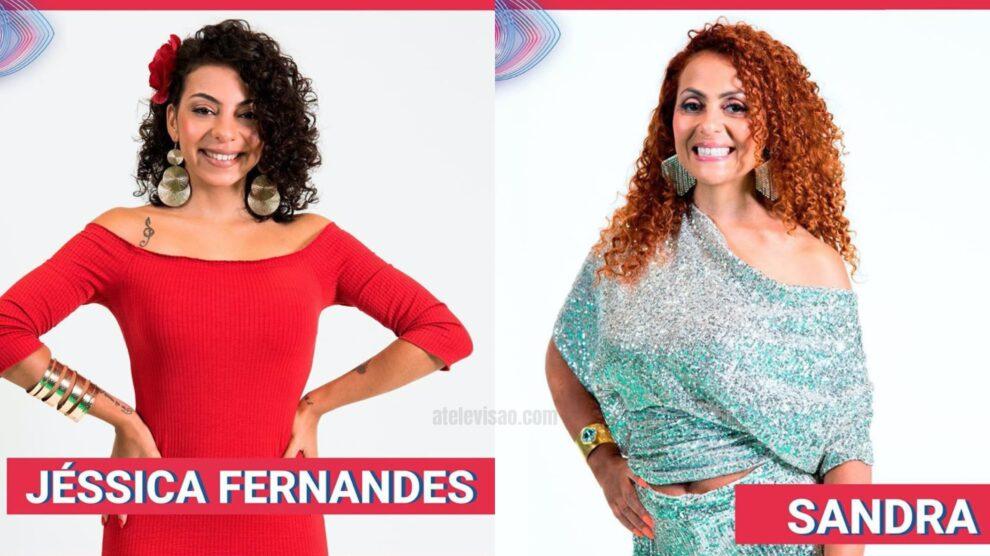 Big-Brother-Jessica-Sandra-Filha-Mae