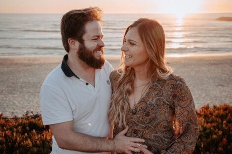 bruno fernandes tatiana oliveira casados a primeira vista