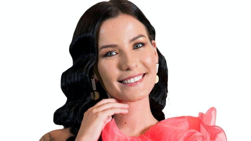 Catarina-Big-Brother