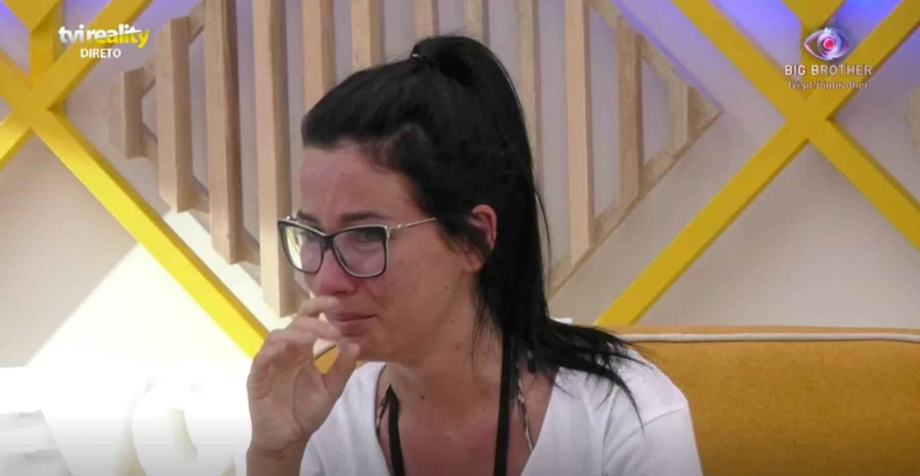 catarina big brother violada