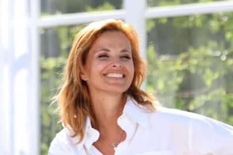 Cristina Ferreira 7