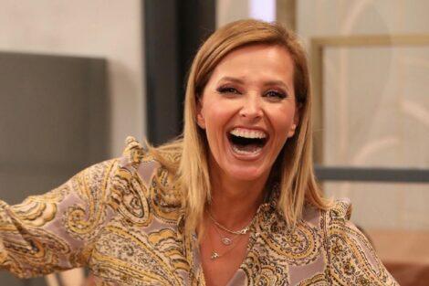 Cristina Ferreira 9