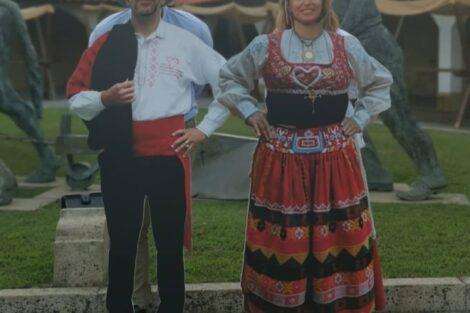 cristina ferreira bastidores somos portugal 4