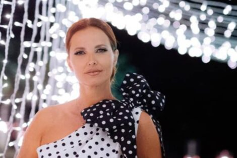 Cristina-Ferreira-Luxuoso-Jantar-Aniversario-1