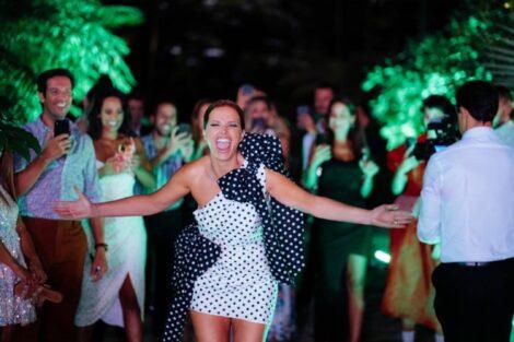 Cristina-Ferreira-Luxuoso-Jantar-Aniversario-6