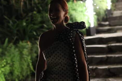 Cristina-Ferreira-Luxuoso-Jantar-Aniversario-8