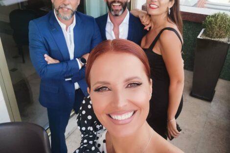 Cristina-Ferreira-Luxuoso-Jantar-Aniversario-Convidados-10