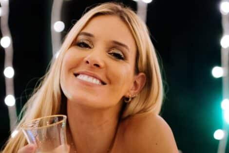 Cristina-Ferreira-Luxuoso-Jantar-Aniversario-Convidados-6